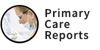 Primary Care Reports